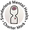 Sunderland Mental Health Charter Mark Award