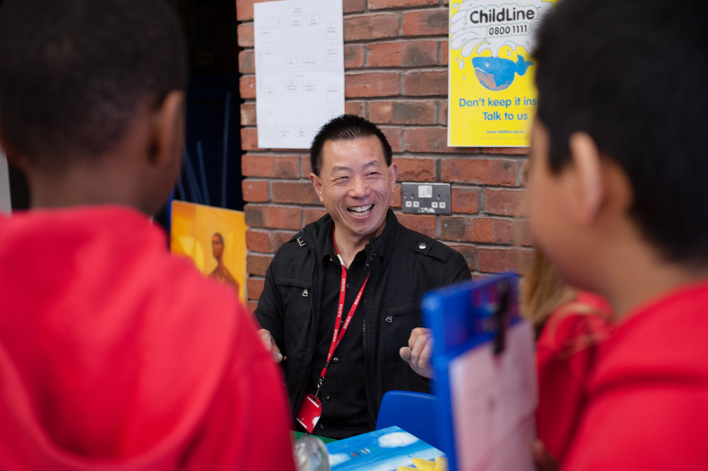 Aspirations Day 2015 (18 of 37)
