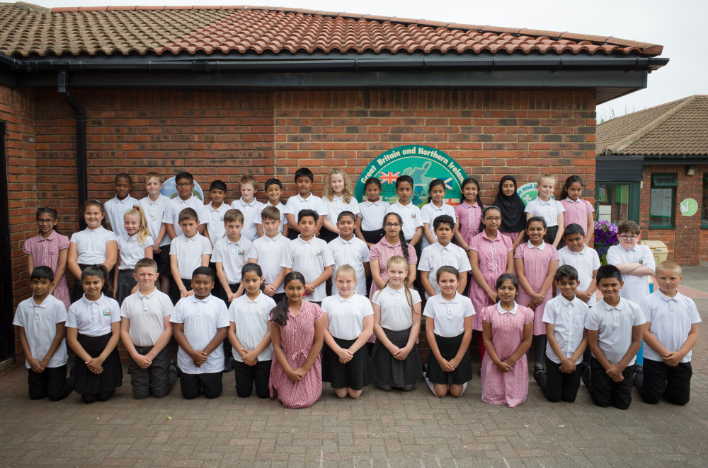 prefects_2018-19