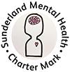 Sunderland Mental Health Charter Mark Award