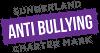 Sunderland Anti Bullying Charter Mark