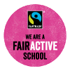 Fairtrade Active School
