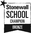 Stonewall Bronze School Champion
