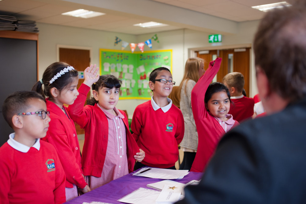 Aspirations Day 2015 (12 of 37)