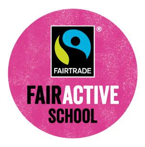 FairActive Award