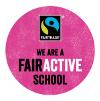 fair-trade-award