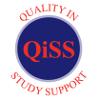 qiss-logo
