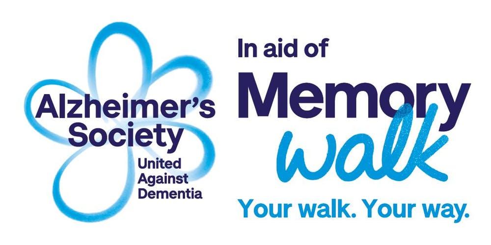 memory-walk-banner