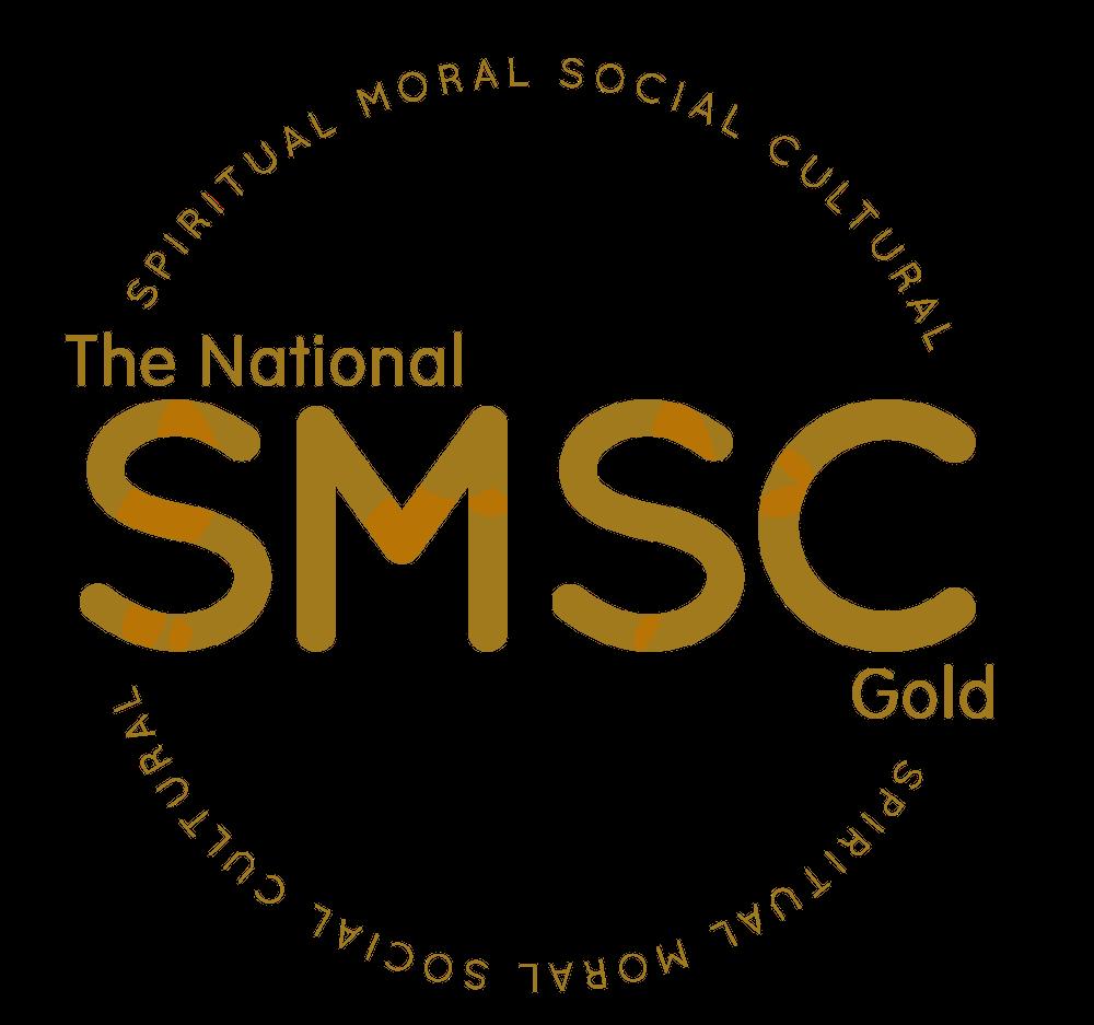 SMSC-Gold