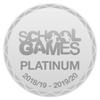 School-Games-Platinum